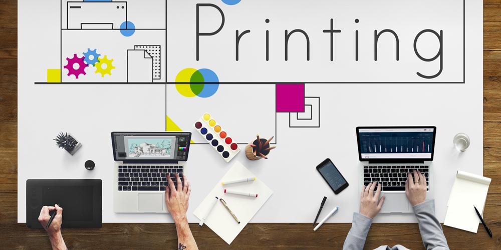 チラシ作りに活用したい「オンデマンド印刷」とは?
